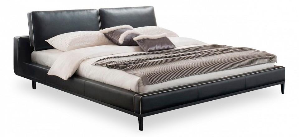 Кровать двуспальная 1150