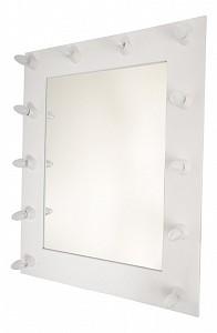 зеркало для прихожей Make up DU_ZD-100-101