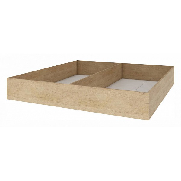 Короба для кровати Мадейра СТЛ.264.11