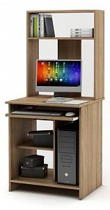 Стол компьютерный Имидж-4