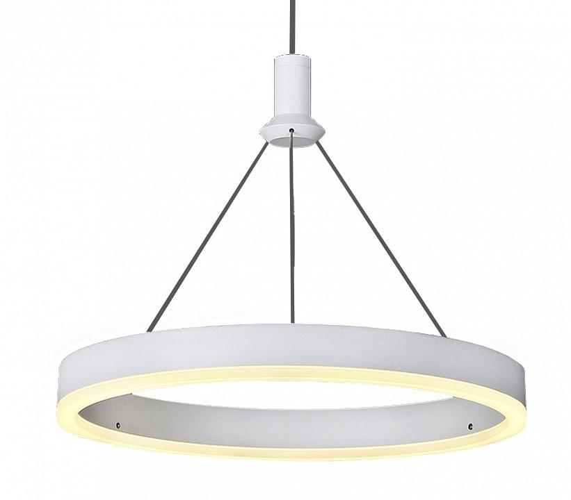 Светильник для кухни Kink Light KL_08205.01_4000K от Mebelion.ru