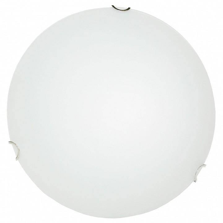 Накладной светильник Medusa A3720PL-3CC