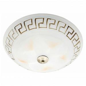 Потолочный светильник Brilliant (Германия) Murcia BT_90207_31
