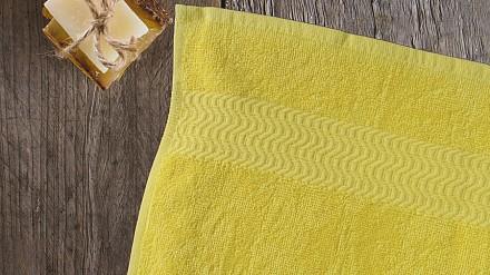Банное полотенце (70х140 см) AST Clasic