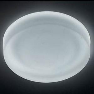 Точечный светильник N1521 do_n1521-wh