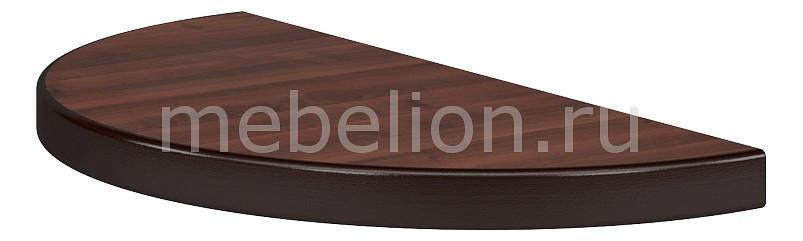 Декор интерьера от Mebelion.ru