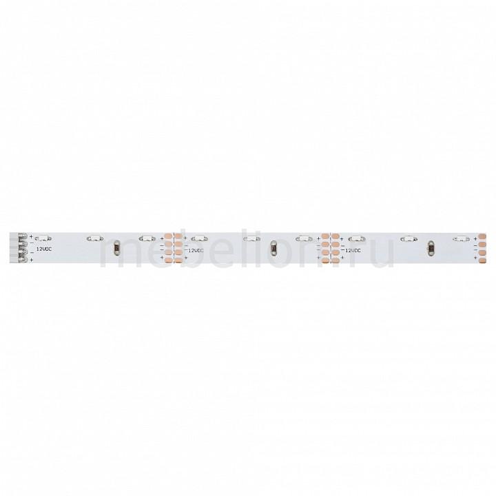 Купить Лента светодиодная [50 см] YOURLED 70332, Paulmann, белый, полимер