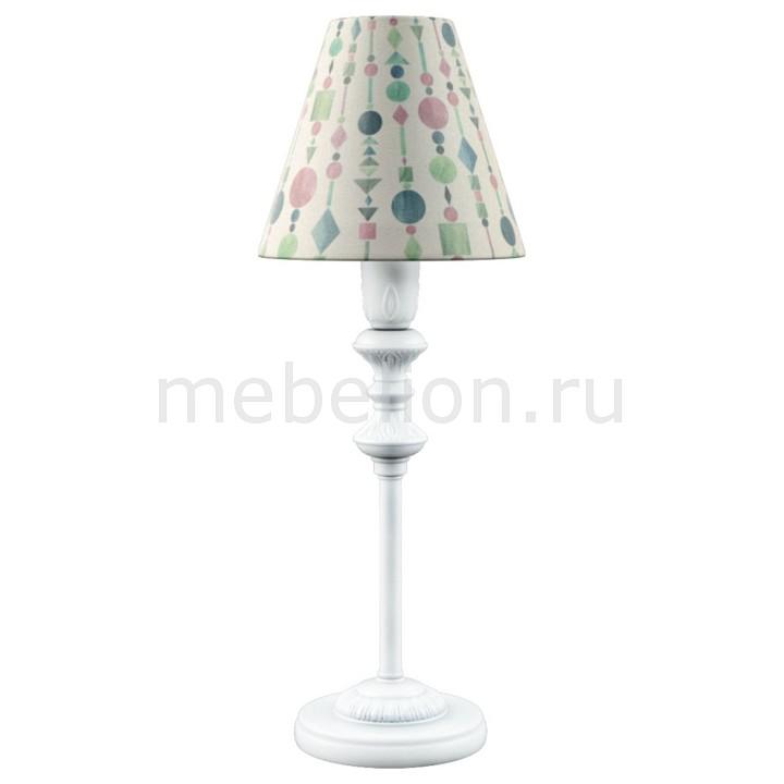 Торшер Maytoni MY_E-11-WM-LMP-O-17 от Mebelion.ru