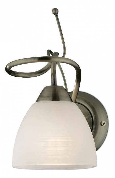Бра Odeon Light 2120/1W Kaena