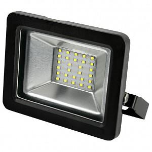 Настенно-потолочный прожектор Elementary 613527130