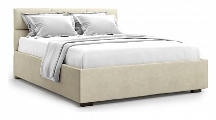 Кровать полутораспальная Bolsena 140 Velutto 17