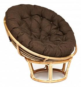 Подушка для сиденья Papasan