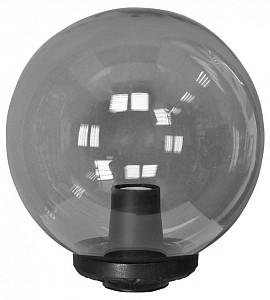 Плафон полимерный Globe 300 G30.B30.000.AZE27