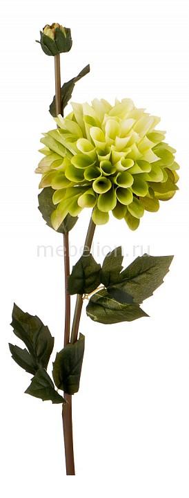 Цветок АРТИ-М (70 см) 23-721