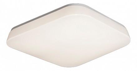 Накладной светильник Quatro 3766