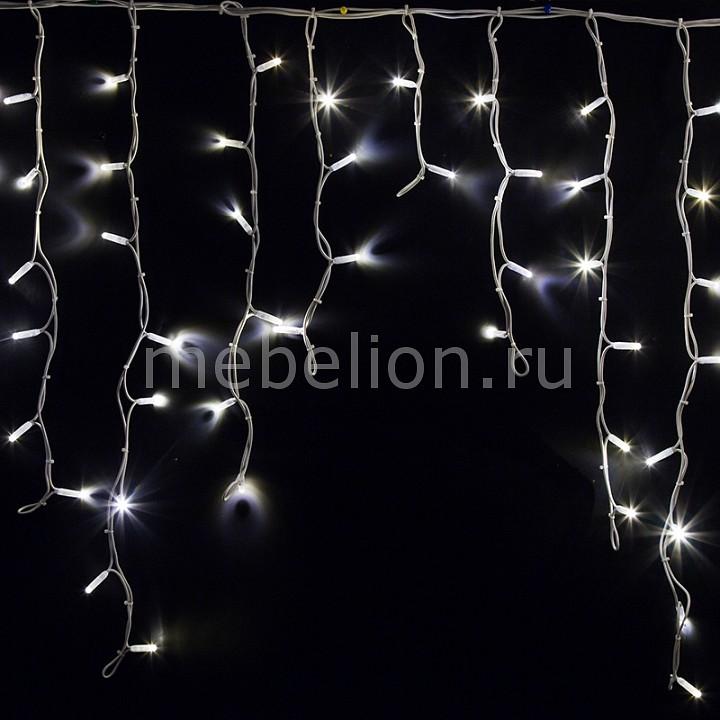 Светодиодная бахрома Neon-Night NN_255-285 от Mebelion.ru