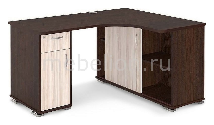 диван аккордеон с деревянными подлокотниками женева