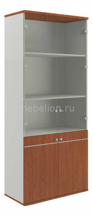 Буфет Pointex POI_POI27750001 от Mebelion.ru