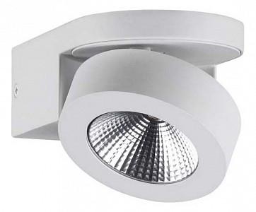 LED потолочный спот Laconis OD_3538_1WL