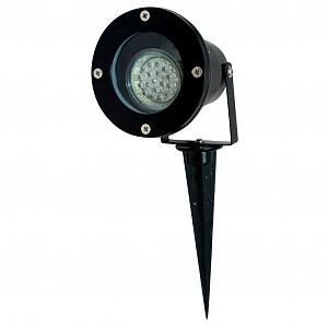 Наземный прожектор 3735 11859