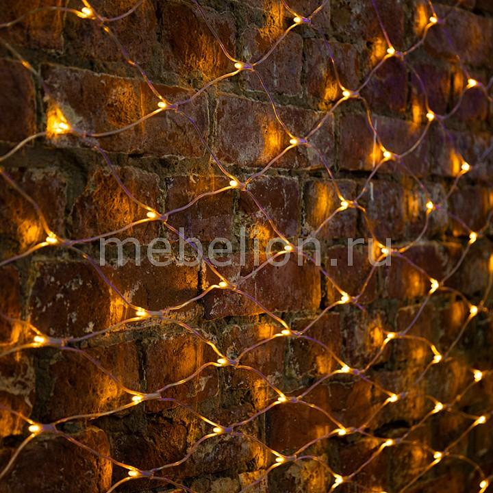 Светодиодный занавес Neon-Night NN_215-041 от Mebelion.ru