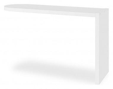 Стол приставной Венето СТЛ.266.18
