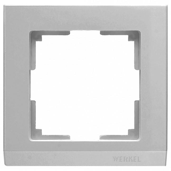 Рамка Werkel WRK_a031802 от Mebelion.ru
