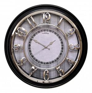 Настенные часы (44.5см) Galaxy M-1965 K
