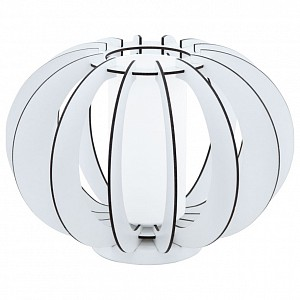 Настольная лампа декоративная Stellato 1 95611