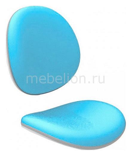 Чехол для стула Rifforma PTG_08921-1 от Mebelion.ru