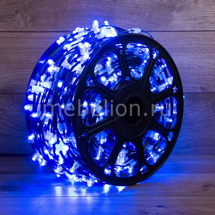 Электрогирлянда Neon-Night NN_325-123 от Mebelion.ru