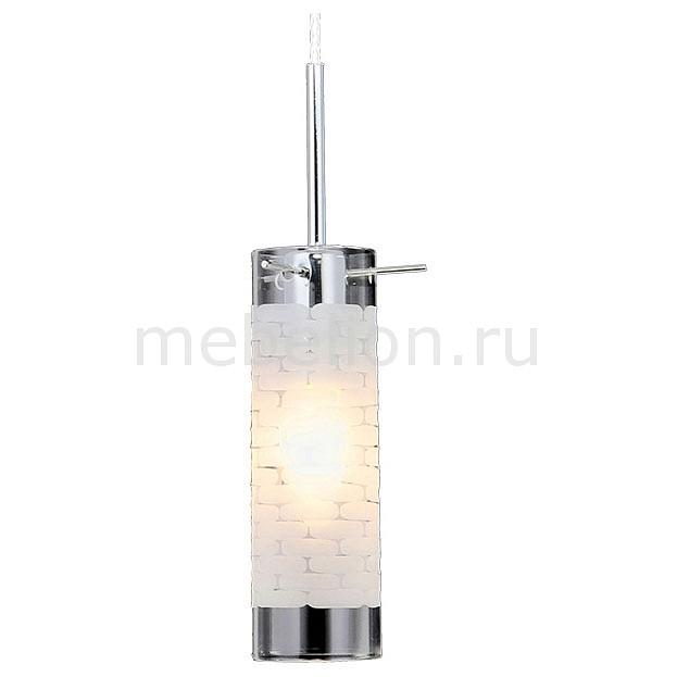 Светильник для кухни Lussole LSP-9548 от Mebelion.ru