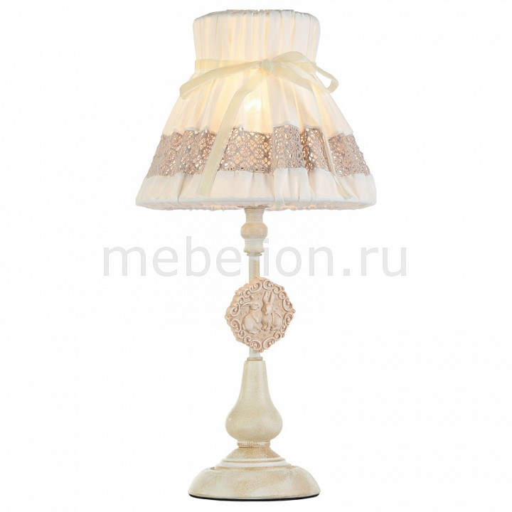Торшер Maytoni MY_ARM555-11-W от Mebelion.ru