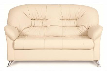 Прямой диван Парм Terra 101  / Диваны / Мягкая мебель