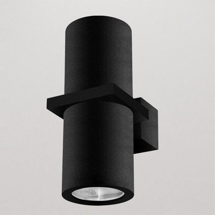 Настенный светильник Crystal lux CU_1401_403 от Mebelion.ru