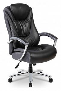 Кресло для руководителя Riva Chair 9373