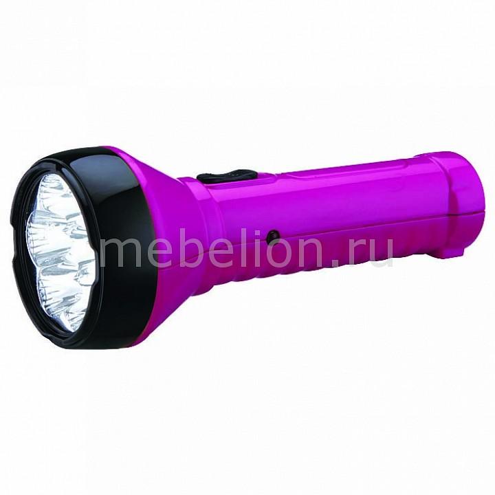 Фонарь ручной Horoz Electric HRZ00001236 от Mebelion.ru