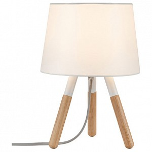 Настольная лампа декоративная Berit 79646