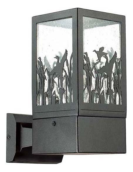 Настенный светильник Odeon Light OD_4053_1W от Mebelion.ru