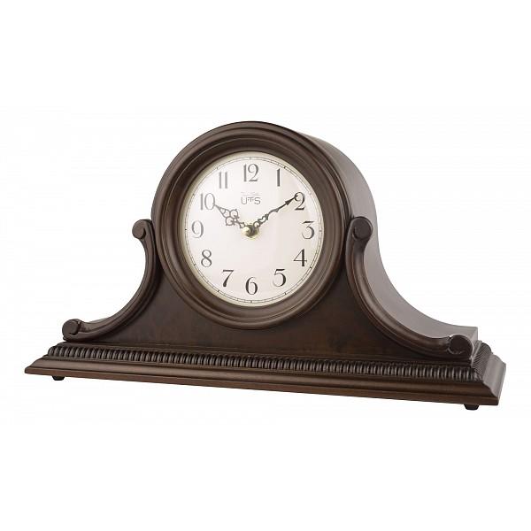 Настольные часы (39x22 см) Tomas Stern 9053 фото