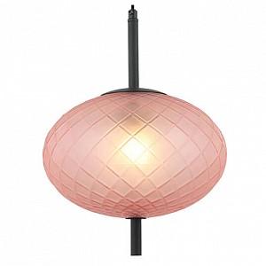 Светильник потолочный Sphere Stilfort (Германия)
