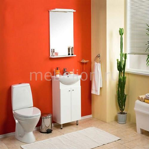 Набор для ванной Акватон Мира Н 45