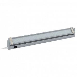 Настенный светильник для кухни LED Doja EG_93332