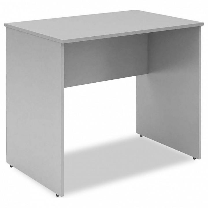 Офисный стол SKYLAND SKY_sk-01186761 от Mebelion.ru