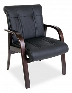 Кресло Paris