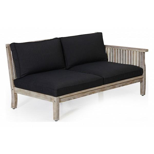 Секция для дивана Dallas 10895V-51-7