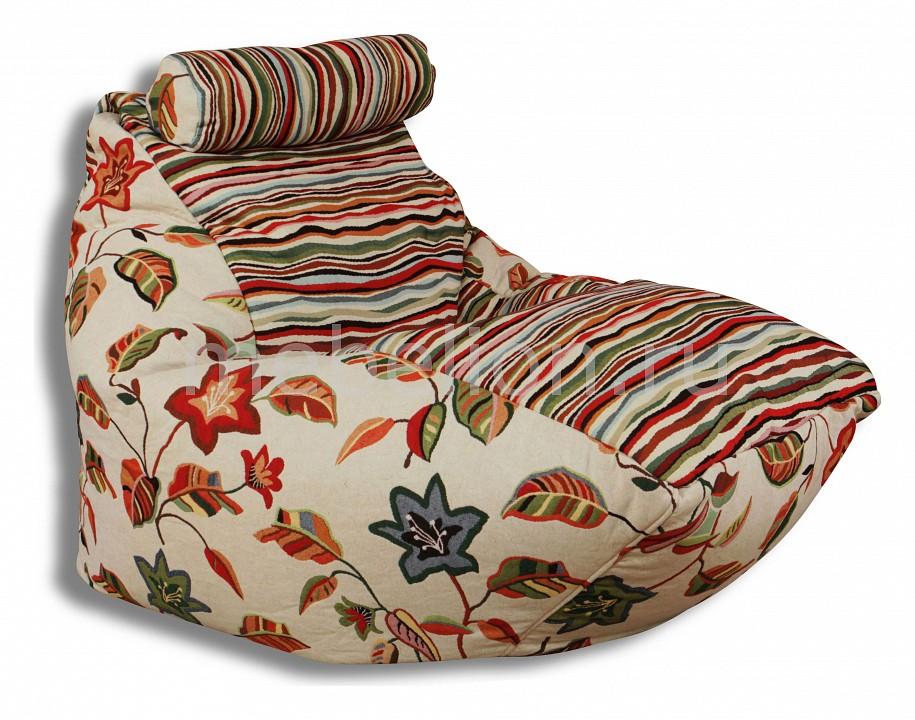 Кресло-мешок Трапеция Top