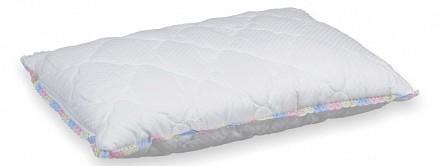 Подушка детская (40x60 см) Адажио