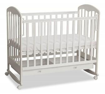 Детская кровать Фея 325 TPL_0003019-04