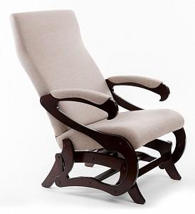 Кресло-качалка Сиена
